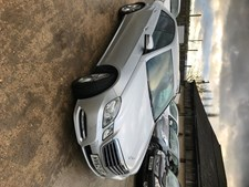 Mercedes-Benz E Class 2.1TD (175bhp) E220 CDI Avantgarde BlueEFFICIENCY (s/s) Saloon 4d 2143cc 7G-Tronic Plus